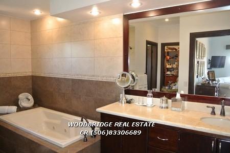 Casas de lujo venta CR Ciudad Colon cerca de Santa Ana, Casas en venta Ciudad Colon Costa Rica, CR Ciudad Colon casas de lujo venta