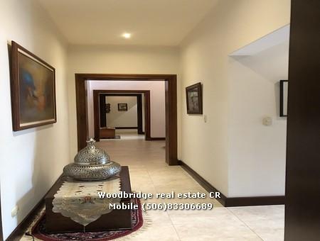 Casas de lujo venta Costa Rica Santa Ana, CR Santa Ana casas|casa lujo en venta, Costa Rica venta de casas de lujo|Santa Ana