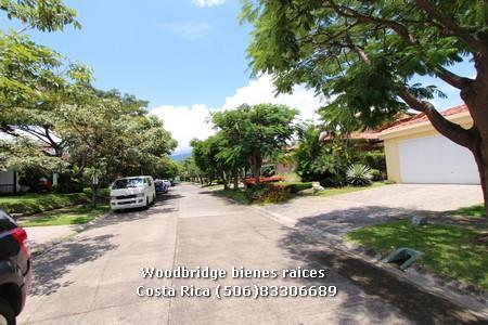 Casas en venta CR Bosques De Lindora en Santa Ana, Bosques De Lindora Santa Ana casas en venta