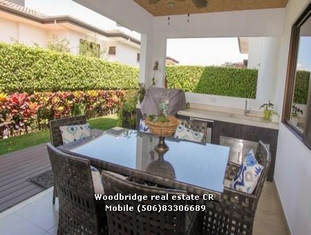 CR Santa Ana casas en venta, Costa Rica casas venta|Lomas Del Valle Santa Ana