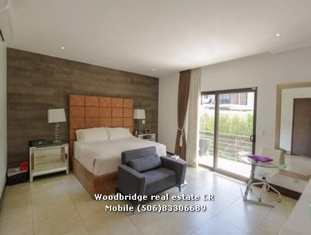 Venta casas en CR Lomas Del Valle,CR Santa Ana casas en venta, Costa Rica casas venta|Lomas Del Valle Santa Ana