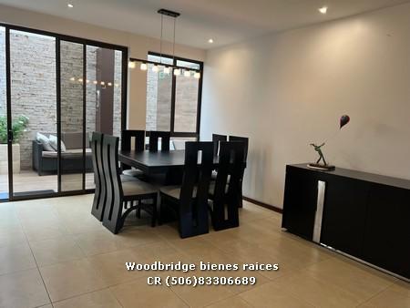 Casas en venta Escazu Costa Rica, Escazu casas en venta, CR Escazu casas en venta, Casas en venta Costa Rica Escazu