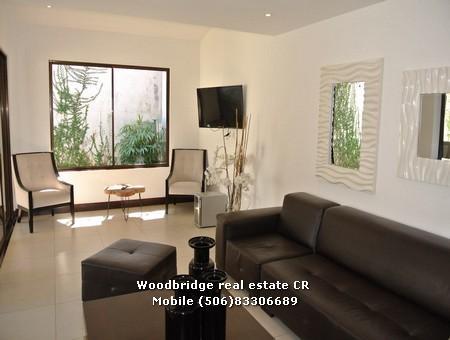 Casas en venta Escazu Costa Rica, CR Escazu casas en condominio|venta, Venta de condominios Escazu San Jose CR
