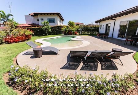 Venta casas en Santa Ana San Jose, Casas en venta Costa Rica Santa Ana, CR Santa Ana casas en Condominio Via Nova en venta