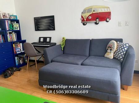 Casas en venta Santa Ana Costa Rica, CR Santa Ana casas en venta,Venta casas en CR Santa Ana Brasil de Mora, Parques Del Sol Santa Ana CR casas venta