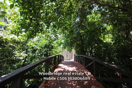Casas en venta CR Santa Ana, CR Santa Ana casas de lujo en venta Lomas Del Valle, Costa Rica casas de lujo en venta Santa Ana San Jose,