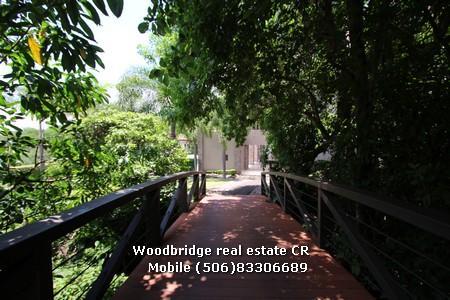 CR Santa Ana Lomas del Valle condos lujo alquiler o venta, alquiler venta condominios CR Santa Ana|Lomas Del Valle