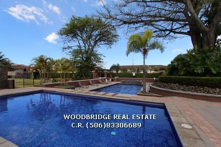 Santa Ana Costa Rica casas venta o alquiler, alquiler venta de casas|Santa Ana San Jose CR, CR Santa Ana casas|alquiler o venta