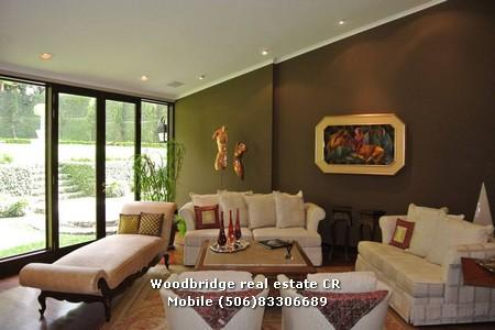 Escazu casas de lujo en venta, Costa Rica Escazu casas de lujo en venta, CR Escazu casas de lujo en venta,Casas de lujo en venta|Escazu San Jose CR, Escazu bienes raices de lujo|casas en venta