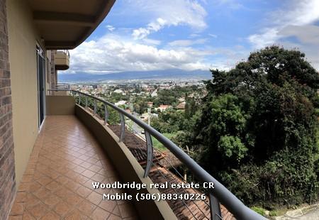 CR Escazu condominios en alquiler, Costa Rica Escazu condos alquiler, alquiler condominios Escazu CR, Escazu bienes raices alquiler de condominios