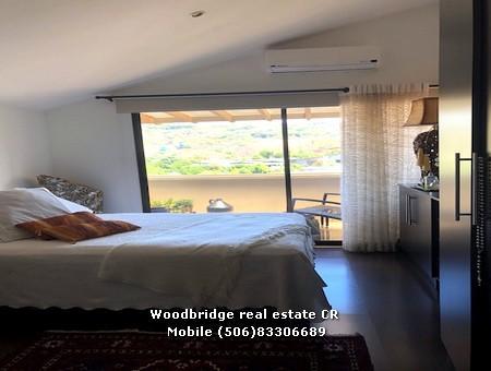 Condominio en venta Santa Ana Montesol, Venta de condos CR Santa Ana  Montesol, venta condominios Montesol en CR Santa Ana