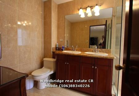 Condos en venta|Escazu Costa Rica,Escazu condominios de lujo en venta,condominios en venta|Escazu San Jose CR, Escazu Costa Rica condos en venta,