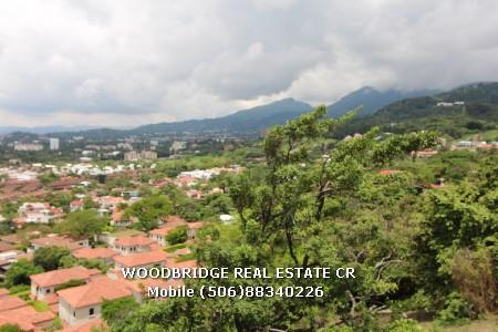 CR Escazu condo lujo en venta Cerro Alto, Escazu Cerro alto condominios de lujo en venta, Costa Rica Escazu bienes raices condominios venta en Cerro Alto