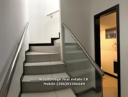 Condominios en venta Santa Ana CR, Santa Ana San Jose condominios en venta, CR Santa Ana condos en venta