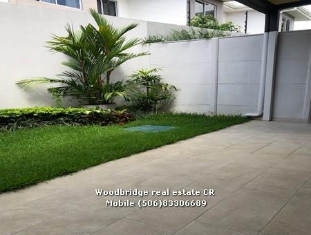 Costa Rica Santa Ana condominios en venta, Venta condominios en Santa Ana CR,