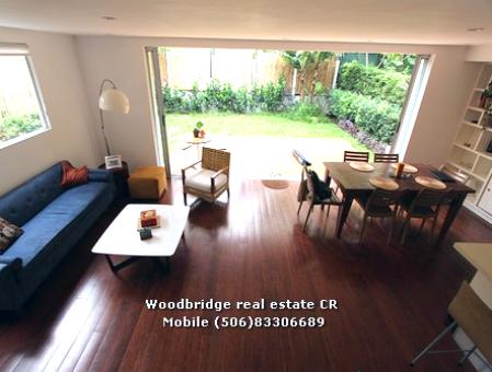 Condominio en venta Santa Ana CR, Santa Ana CR condominios en venta, Casas en condominio venta en Santa Ana San Jose CR