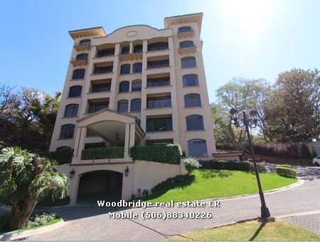 Condominios en venta Villa Vento Santa Ana CR, Venta condominios en Santa Ana Villa Vento CR. Condos de lujo en venta|Villa Vento Santa Ana CR