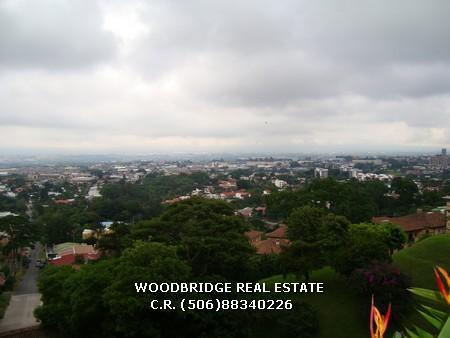 Escazu condominios en alquiler, Costa Rica condos en alquiler Escazu, CR Escazu alquiler de condominios, CR bienes raices Escazu alquiler de condominios