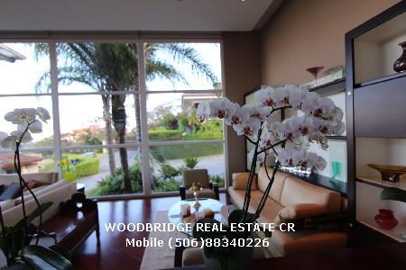 Escazu casa de lujo en venta, Costa Rica casas de lujo venta en Escazu, CR Escazu bienes raices casas de lujo en venta, venta casas de lujo en Costa Rica Escazu