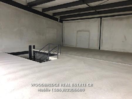 Alajuela bodegas en venta, CR Alajuela bodegas en venta,Bodegas en venta Costa Rica Alajuela