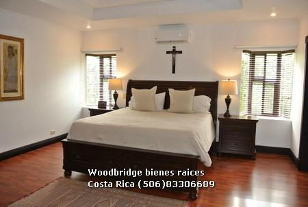 CR Bosques De Lindora casas en venta, CR Santa Ana casas en venta en Bosques De Lindora, Venta de casas en Bosques De Lindora Santa Ana