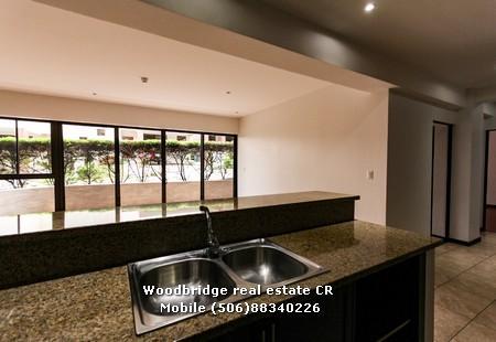 CR Escazu condominios en venta, Condominios en venta Escazu Costa Rica, Escazu venta de condominios, CR Escazu bienes raices|condos en venta,
