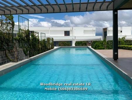 CR Escazu venta de casas en condominio, Escazu CR condominios|venta, CR Escazu venta casas y condos,