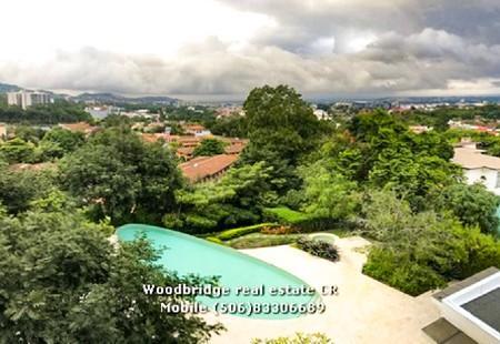 CR Escazu condos en venta, Escazu Costa Rica condominios en venta, Escazu venta condos de lujo, Costa Rica condominios lujo en Escazu|venta