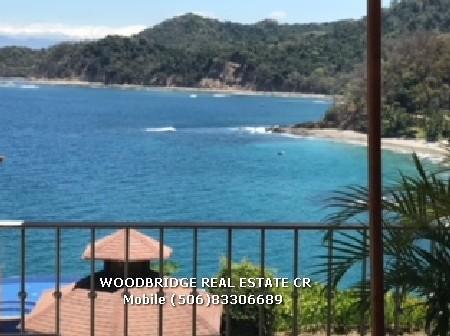 Costa Rica Faro Escondido casas de playa en venta,Faro Escondido Puntarenas CR casas en venta , Faro Escondido CR casas con vista al mar en venta, CR bienes raices casas de playa venta en Faro Escondido