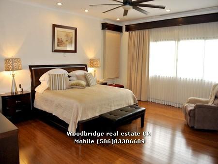 Casa en venta Costa Rica Hacienda Del Sol, CR Santa Ana casa de lujo|venta, Hacienda Del Sol CR casa de lujo en venta