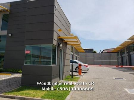 CR Heredia bodegas alquiler, alquiler bodegas|Heredia Costa Rica, Bodegas en alquiler Heredia Costa Rica