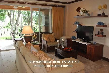 CR Los Sueños Resort condominios en venta, venta condominios en Los Sueños Resort CR, Condominio en venta en Los Sueños Resort Herradura CR,Los Sueños Resort CR propiedades de playa en venta