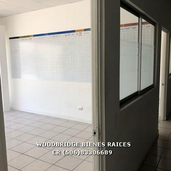 Alquiler bodegas|Alajuela San Rafael, CR Alajuela bodegas en alquiler cerca Via Lindora,Bodegas alquiler CR Alajuela cerca de Santa Ana