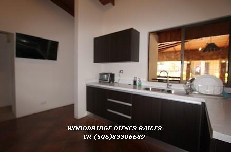 CR Santa Ana casas en alquiler, Casas alquiler en Santa Ana Costa Rica, CR bienes raices Santa Ana casas en alquiler en condominio
