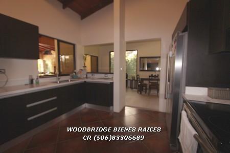 Costa Rica casas de lujo en venta Santa Ana, CR Santa Ana casas en venta, venta casas de lujo en Costa Rica Santa Ana, CR bienes raices Santa Ana casas en venta