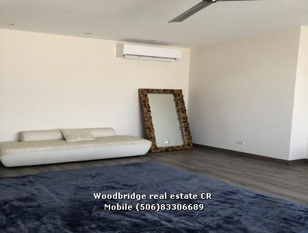 Condominios en venta CR Santa Ana, Venta de condominios Santa Ana CR