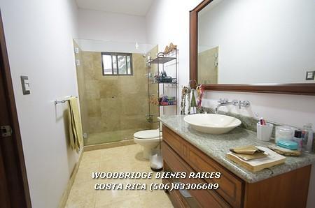 Casas en venta Santa Ana CR,Costa Rica Santa Ana casas en venta, venta de casas Santa Ana San Jose CR