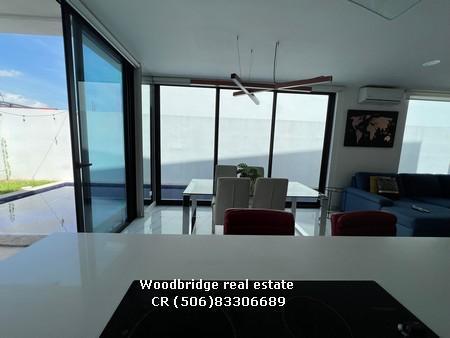 CR Santa Ana casas en venta, venta de casas en condominio|Santa Ana CR, Casas en venta Santa Ana Puerta De Hierro