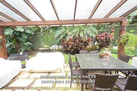 CR Santa Ana casa en venta, Costa Rica casas venta Santa Ana