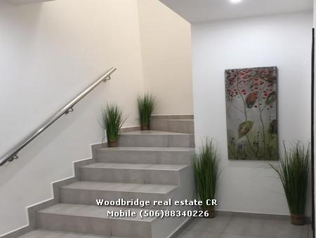 CR Santa Ana condominios en venta, Venta condos|Santa Ana CR, Condominios en venta Santa Ana San Jose CR