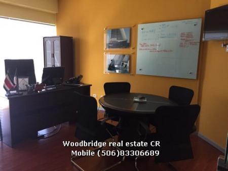 CR Santa Ana ofibodegas en alquiler o venta, alquiler venta ofibodegas Santa Ana San Jose,Bodegas en Santa Ana CR alquiler o venta