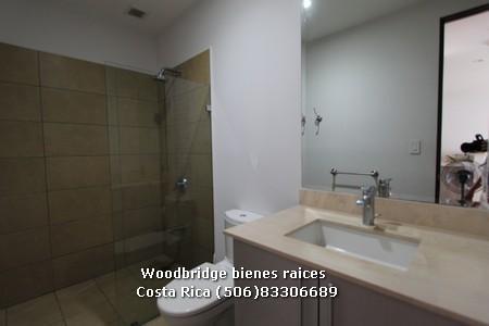 Distrito 4 Escazu apartamentos alquiler amueblados, Apartamentos alquiler Escazu Distrito 4