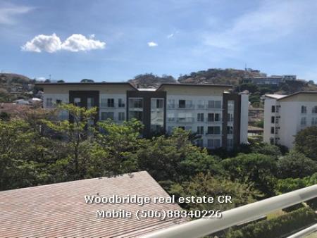 Escazu Distrito 4 apartamentos en venta Distrito 4, Escazu apartamentos venta, CR Escazu venta apartamentos Distrito 4,Escazu bienes raices apts. en venta en Distrito 4