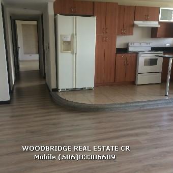 Escazu apartamentos alquiler, Escazu San Jose apartamentos alquiler, Apartamentos alquiler Escazu VAlle Arriba