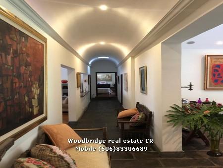 Escazu casas en venta, CR Escazu casas|casa en venta, Costa Rica casas en venta Escazu