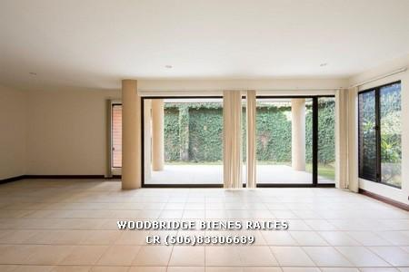 Casas en venta CR Escazu San Antonio,Escazu casas en venta, Costa Rica Escazu casas en venta en San Antonio, venta casas San Antonio Escazu Costa Rica