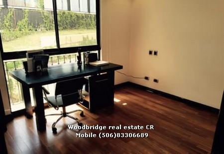 Escazu casas en venta, Costa Rica Escazu casas en venta,
