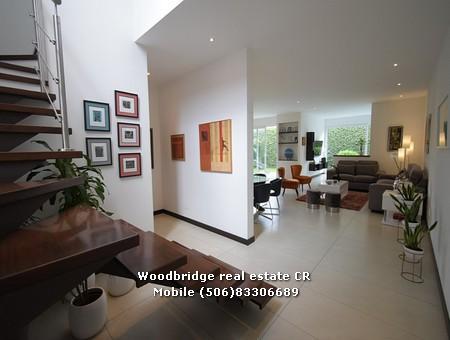 Escazu casas en venta,Costa Rica casas en venta|Escazu, venta de casas Escazu Costa Rica