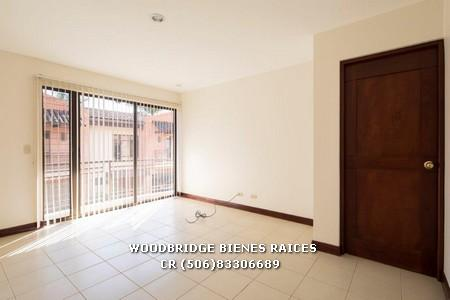 Casas en venta en Escazu Costa Rica, Escazu casas en venta, Costa Rica Escazu casas en venta, venta de casas en condominio Escazu San Jose