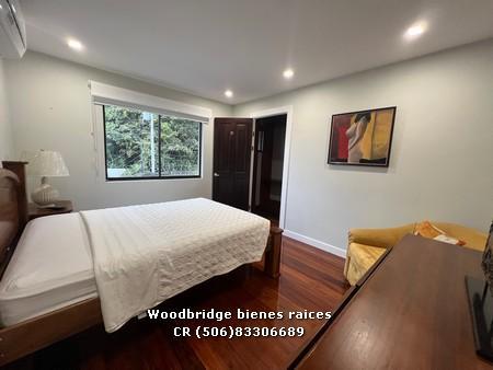 Costa Rica Escazu casas en venta, venta de casas Escazu, Casas en venta Escazu Costa Rica
